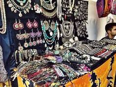 Image result for hippy market es canar ibiza