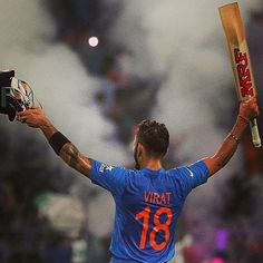 His eternity my love Just made it large His number is mine The unstoppable man going On Anushka Sharma Virat Kohli, Virat And Anushka, Cricket Wallpapers, Joker Wallpapers, Virat Kohli Wallpapers, Avengers Cartoon, Ab De Villiers, Man Of The Match, Cricket Sport