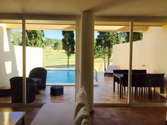 Villa Roca Llisa 4 Roca Llisa Villa Roca Llisa 4 is a detached villa set in Roca Llisa in the Ibiza Region and is 7 km from Ibiza Town. Guests benefit from terrace and an outdoor pool. Free private parking is available on site.