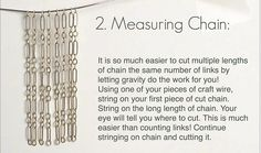 FITTINGS Multi-Listing LARP Nickel OBLONG Studs Ideal for CRAFT HOBBY