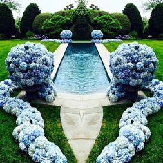 Best photos of 2016 - - #Heaven - #TeamLeatham - #Flowers - #PoolVibes