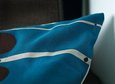 KLM Royal Dutch Airlines in cooperation with Top-designer Hella Jongerius had created the new World Business Class