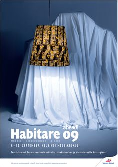 #habitare2015 #design #sisustus #messut #helsinki #messukeskus #habitare15 Helsinki, Chandelier, Ceiling Lights, Lighting, Design, Home Decor, Candelabra, Decoration Home, Room Decor