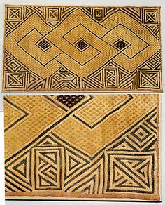 1999.522.4 CONGO Collection | The Metropolitan Museum of Art