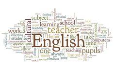 Master of Arts in English http://www.csun.edu/english/index.php