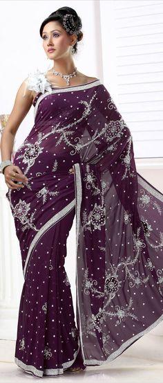 583a66724c 10 Best Velvet Sarees images
