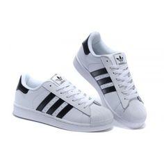 adidas background Adidas Nmd r1 1beab012cc