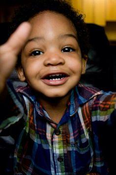 images of mixed interracial babies   ... mixed babies mixed kids mixed boy mixes race interracial adorable