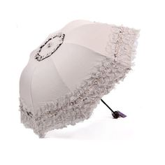1-Elegant-Lady-Party-Lace-Ruffle-Umbrella-Sun-Rain-Anti-UV-Floding-Parasol