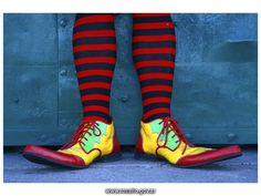artista de circo - Buscar con Google