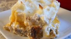 ... Pinterest | Shepherds Pie Recipes, Cottage Pie and Easy Shepherds Pie