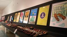 camper exhibition design museum - Google-søgning
