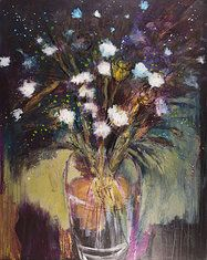 pastel, oil, and acrylic paintings, art workshops, inspiration and tips. Paintings I Love, Pastel Paintings, Pastel Artwork, Art Pictures, Art Pics, Impressionism, Flower Art, Workshop, Florals
