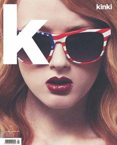 Kinki, August 2011, #38