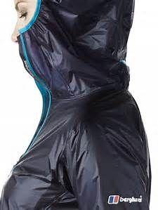 Shiny Nylon Suits Women - Bing images