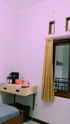 Study Room Decor, Diy Room Decor, Bedroom Decor, Rainbow Aesthetic, Cute Photography, Insta Photo Ideas, Aesthetic Rooms, Study Inspiration, Instagram Story Ideas