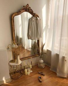 Room Ideas Bedroom, Bedroom Inspo, Bedroom Wall, Rooms Ideas, Car Bedroom, Decor Room, Wall Decor, Decoration Inspiration, Room Inspiration
