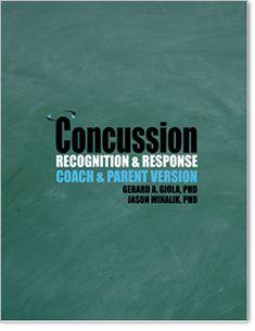 PAR   Concussion Recognition & Response