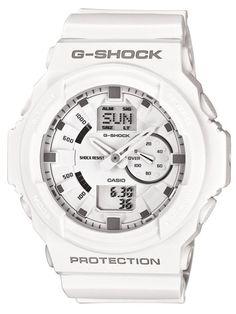 CASIO G-SHOCK | GA-150-7AER