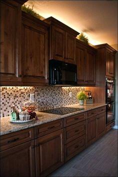 Under Kitchen Cabinet Lighting Wireless on under cabinet lighting kitchen installation, undercounter lighting wireless, under cabinet lighting kitchen hardware, under cabinet lighting kitchen battery,