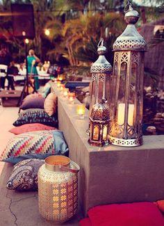 muebles-de-terraza-y-jardin