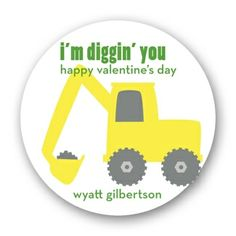 Cool Wedding Rings, Beautiful Wedding Rings, Happy Valentines Day, Are You Happy, Truck, Bucket, Stickers, Pretty Wedding Rings, Happy Valentines Day Wishes
