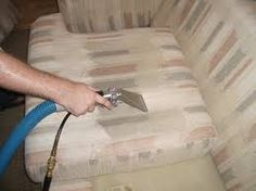 Our Qualified Expert Sydney Upholstery Cleaning Staff Utilizes Industry Leading Equipment Processes Specially Designed To Remove Tough Stains F