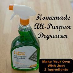Clear the Air DIY Room Freshener | NOW Foods | Clean Living ...