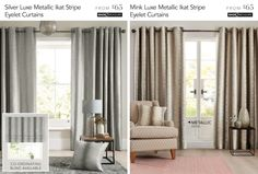 65-Curtains & Blinds | Home Furnishings | Home & Furniture | Next Official Site - Page 18