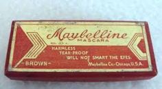 Image result for 1940 packaging