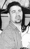 Army Chief Warrant Officer 2 Matthew C. Laskowski  Died February 25, 2004 Serving During Operation Iraqi Freedom  32, of Phoenix, Ariz.; assigned to the 4th Squadron, Outlaw Troop, 3rd Armored Cavalry Regiment, Fort Carson, Colo.; killed Feb. 25 when the OH-58 helicopter in which he was flying crashed in Habbinayah, Iraq.