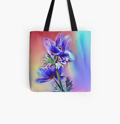 Promote   Redbubble Types Of Bag, Bag Sale, Ted Baker, Tote Bag, Bags, Handbags, Totes, Bag, Tote Bags