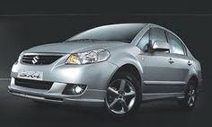 13 Best Limocabs Images Car Rental Cars Vehicle