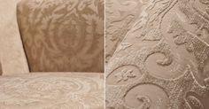 Upholstery fabrics > Giada > Webshop | Kobe Interior Design