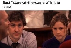 Really Funny Memes, Stupid Funny Memes, Funny Relatable Memes, Best Of The Office, The Office Show, Office Jokes, Funny Office, The Office Characters, Office Wallpaper