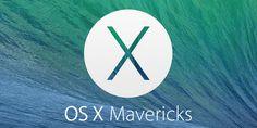 Nowości newsy z IT i nie tylko: System OS X for  free