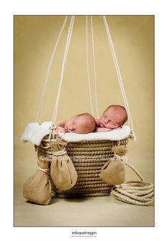 fotografía artística de bebés y recién nacidos, reportajes fotográficos profesionales, fotógrafa especializada en bebés