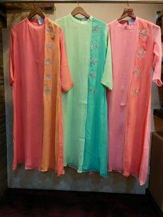How to wear flannel simple 43 Ideas Kurta Designs Women, Salwar Designs, Dress Indian Style, Indian Wear, Pakistani Dresses, Indian Dresses, Girls Kurti, Indian Salwar Suit, Punjabi Suits