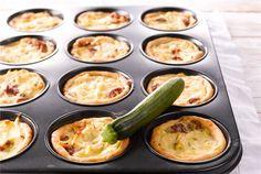 Food Hacks, Food Tips, Zucchini, Dinner, Baking, Vegetables, Recipes, Kitchen Stuff, Drink