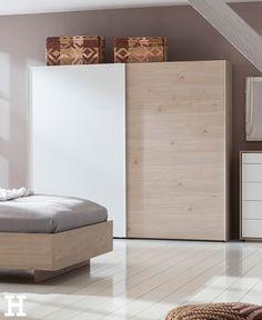 40 best Schlafzimmer// Einrichtung, Ideen images on Pinterest