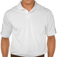 d9e65581a983 164 Best 137 all WHITE t-shirts customizable template images ...