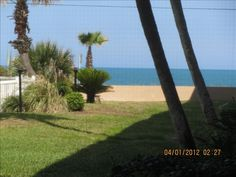 AVAILABLE 7/6~~FIRST FLOOR~~$600/week Condo vacation rental in Ormond Beach from VRBO.com! #vacation #rental #travel #vrbo