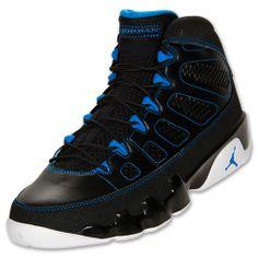 Online Men 51 Best Shoe Store ImagesMenShoesSneakers y76IfvYbgm