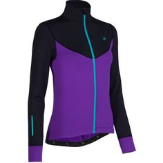 dhb thermo jersey