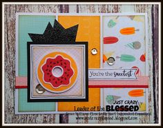 Just Crazy Blessed : #CTMHSugarRush Cardmaking Workshop with Cutting Files!