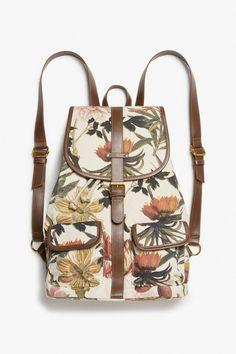 20+ bästa bilderna på Bag | ryggsäck, väskor, leather backpack