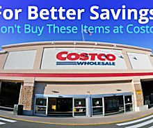 Does Costco really have the best prices? Are there ways to avoid membership fees? What are the worst buys in the store? And what about those Costco coupons