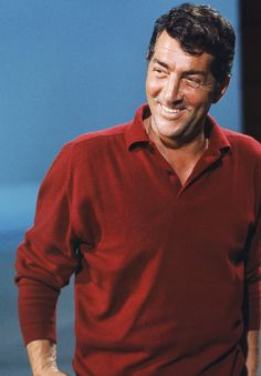 Weihnachtslieder Dean Martin.Walking In A Winter Wonderland Dean Martin My Favorite Christmas