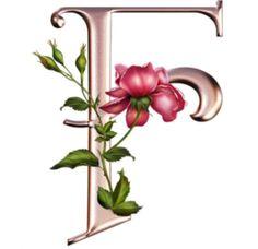 FLORES | Aprender manualidades es facilisimo.com https://es.pinterest.com/pin/243757398558155940/