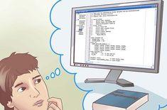در این مطلب می خواهیم شما را با ساختار و مولفه های نرم افزار و مبانی برنامه نویسی بیشتر آشنا کنیم